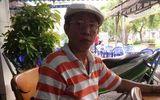 Giang hồ cộm cán cầm đầu sòng bạc trong chung cư ở Sài Gòn sa lưới