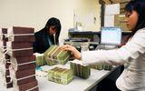 Lãi suất huy động ngân hàng biến động dịp cuối năm