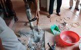 Xác định nguyên nhân nền nhà ở Long Biên nóng bất thường