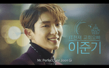 """Phim """"7 nụ hôn đầu"""" tập 1: Anh chàng hoàn hảo Lee Jun Ki"""
