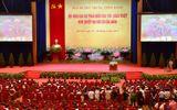 Hội Luật gia Việt Nam: Học tập, quán triệt Nghị quyết Đại hội XII của Đảng
