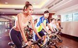 4 cách giảm mỡ bụng khi tập gym hữu hiệu