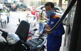 Tổng công ty dầu Việt Nam giảm giá xăng dầu