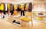 Mách bạn một số mẹo trang trí cửa hàng để kinh doanh thuận lợi
