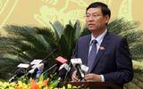 Hà Nội sắp xử hàng loạt đại án tham nhũng