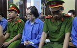 Đại án Huỳnh Thị Huyền Như: Làm rõ số tiền 1.085 tỷ đồng
