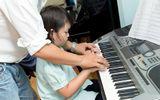 3 Địa điểm học đàn organ tại Tp.HCM cho người yêu nhạc