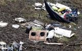 Bắt giữ giám đốc hãng hàng không chở đội bóng Brazil gặp nạn