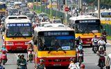 Lệ phí cấp mới đăng kí ô tô 9 chỗ tại Hà Nội tăng thành 20 triệu đồng