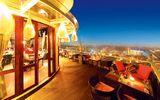Top 10 địa điểm ăn uống lãng mạn tại Hà Nội bạn không thể không đến