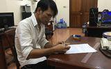 Chủ tiệm cầm đồ đăng clip hành hạ trẻ em Campuchia để tố cáo tội ác