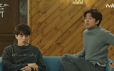 """""""Goblin"""" tập 3 bùng nổ tỷ lệ người xem, Gong Yoo nhận hơn 50 lời mời quảng cáo"""