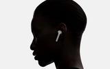 Lộ nguyên nhân Apple trì hoãn phát hành tai nghe AirPods