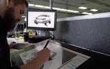 """Những bí mật thiết kế giúp dòng xe SUV """"thống trị"""" thị trường"""