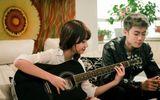 3 địa điểm học đàn guitar ở TP.HCM giá rẻ, chất lượng tốt nhất