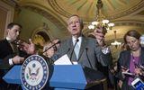 Giám đốc FBI bị cáo buộc 'bỏ qua' sự can thiệp của Nga vào bầu cử Mỹ