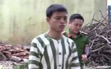 Kẻ cướp, hiếp hàng loạt phụ nữ ở Phú Tân sa lưới