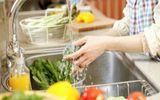 4 kinh nghiệm chọn chậu rửa bát giúp tăng hứng khởi khi vào bếp