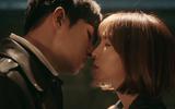 """Phim """"7 nụ hôn đầu"""" tập 4: Phiêu lưu cùng điệp viên Ji Chang Wook"""