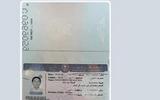 """Vụ LĐ tại Ả-rập-xê-út kêu cứu: người nhà bị """"vòi"""" tiền?"""