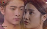 Tuổi thanh xuân phần 2 tập 13: Kang Tae Oh bất ngờ ôm lấy Nhã Phương