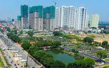 Goldmark City thu hút mạnh khách hàng Hàn Quốc