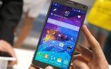 4 cách chụp màn hình Samsung trên các dòng điện thoại khác nhau