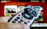 Tập đoàn 21st Century Fox thâu tóm hãng truyền hình trả tiền lớn nhất Anh