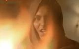 Cô dâu 8 tuổi phần 12 tập 58: Akhira tưới xăng thiêu sống người thân