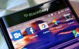 Thương hiệu BlackBerry về tay doanh nghiệp Trung Quốc