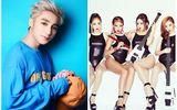 Wonder Girls và Sơn Tùng M-TP sẽ có màn kết hợp độc đáo tại Sky Connetion