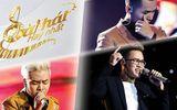 """Sing My Song: Những ca khúc """"hit"""" triệu view vòng Ghi âm gây sốt"""