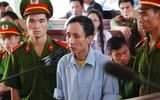 Hàn Đức Long người 4 lần bị tuyên án tử hình được trả tự do