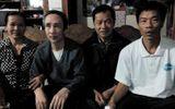 Tử tù Hàn Đức Long được trả tự do: Giây phút hạnh phúc bên gia đình