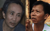 Trùng hợp kỳ lạ trong 2 vụ án oan Nguyễn Thanh Chấn - Hàn Đức Long