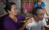 Tiếp tục truy tìm hung thủ giết bé 5 tuổi khiến Hàn Đức Long chịu 11 năm tù oan