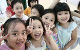 Bộ LĐ-TB-XH đề xuất mở tổng đài điện thoại quốc gia bảo vệ trẻ em