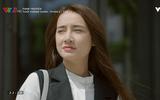 Tuổi thanh xuân phần 2 tập 15: Nhã Phương quay trở lại Hàn Quốc