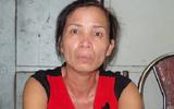 Từ Lâm Đồng về Hải Phòng bắt cóc con riêng của người tình dọa cùng chết