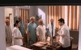 """Cô dâu 8 tuổi phần 12 tập 63: Gia đình Jagdish điêu đứng vì """"bẫy"""" của Akhira"""