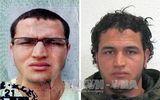 Thông tin mới nhất về nghi phạm khủng bố xe tải ở Berlin