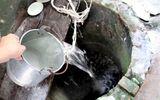 Tại sao nước giếng lại trở nên ấm hơn vào mùa đông !?