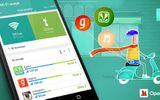 6 cách tăng tốc 3g cho điện thoại Android vô cùng đơn giản mà bạn nên thử