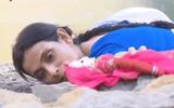 """Cô dâu 8 tuổi phần 12 tập 64: Mangana và cái kết """"đắng"""" của sự ích kỷ"""