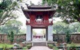 Top 3 địa điểm chụp ảnh cổ kính ở Hà Nội lôi cuốn nhất