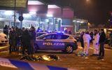 IS xác nhận kẻ lao xe tải vào chợ Giáng Sinh ở Berlin bị tiêu diệt