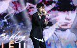 Sing My Song tập 6: Dạ cổ hoài lang, Truyện Kiều được đưa lên sân khấu