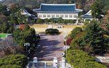 Hàn Quốc: Cân nhắc khám xét Nhà Xanh để điều tra