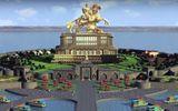 Ấn Độ xây tượng đài cao nhất thế giới trị giá 530 triệu USD