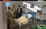 Cô dâu 8 tuổi phần 12 tập 66: Jagdish được minh oan, thầy BaBa bị truy bắt